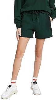Women's Brooklyn Shorts