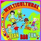 Multicultural Bean Bag Fun