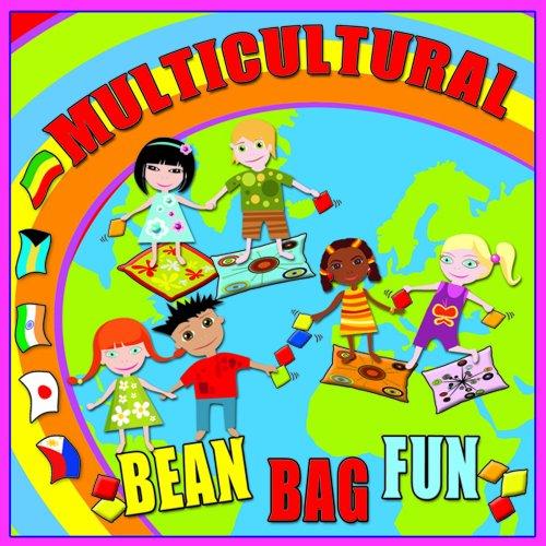 Multicultural...