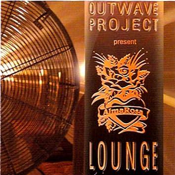 Almarosa Lounge