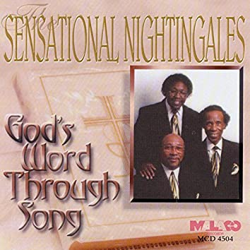 God's Word Through Song