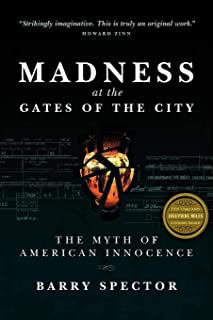 Best gate of madness Reviews