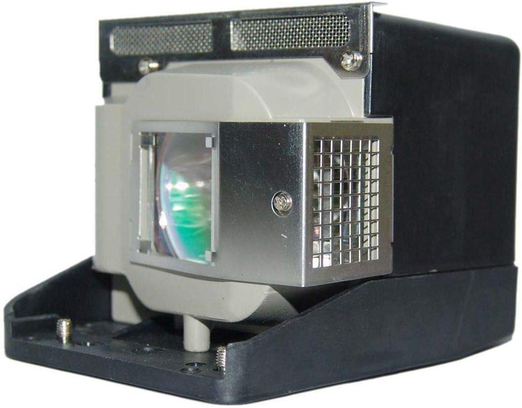 GOLDENRIVER Original VLT-XD210LP Projector Lamp Compatible with Mitsubishi SD210U / XD210U / XD211U