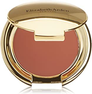 Elizabeth Arden Ceramide Cream Blush, Honey, 6g