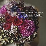GOLDEN BEST CHIKA UEDA(2CD)