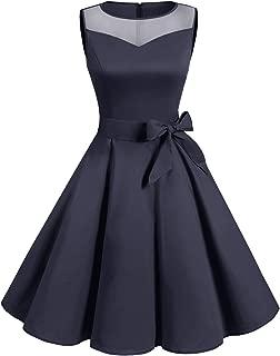 Best spring fling dresses for middle school Reviews
