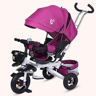Triciclo per Bambini Bici per Bambini AnXin 10 x 2,125 Jogger 10 x 2,25 Camera dAria di Ricambio per Passeggino 10 x 1,95 3 Ruote tricicli Scooter elettrici per 10 x 1,90 10 x 2