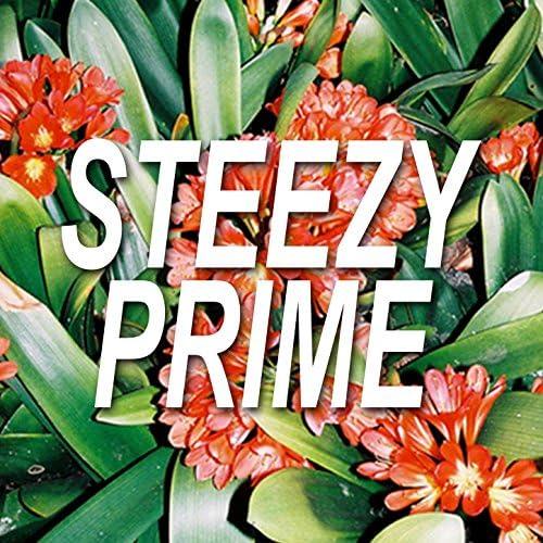 Steezy Prime