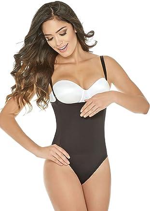 e3ae8154d6 Health and Beauty Concepts   Amazon.com