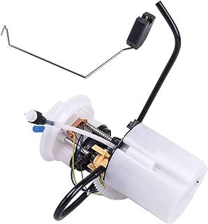 TOPAZ Fuel Pump Module Assembly fits Passat 06-18 / CC 09-17