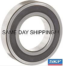 SKF 6316 2RS1/C3 Deep Groove Ball Bearing/Same Day Shipping !!!