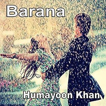 Barana