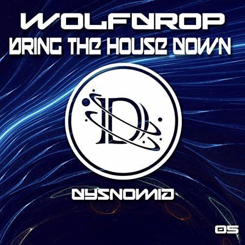 Wolfdrop