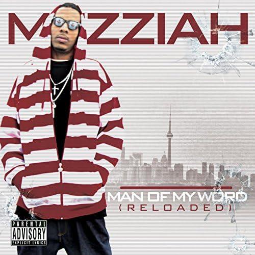 Mezziah