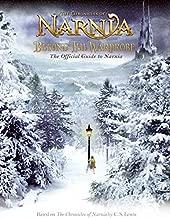 narnia beyond the wardrobe