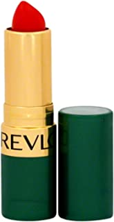 Revlon Moon Drops Lipstick, Orange Flip [710], 0.15 oz (Pack of 3)