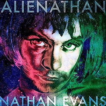 Alienathan (2020)