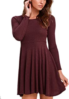 Best fit and flare tunic Reviews