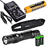 Fenix 18650 Battery Chargers - Best Reviews Guide