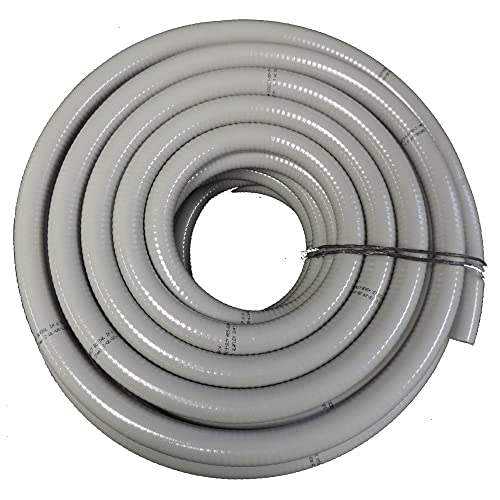 Fabulous Outdoor Electrical Conduit Amazon Com Wiring 101 Ouplipimpapsstreekradiomeanderfmnl