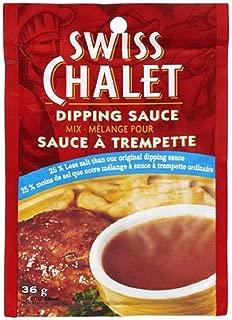 Best swiss chalet marinade mix Reviews