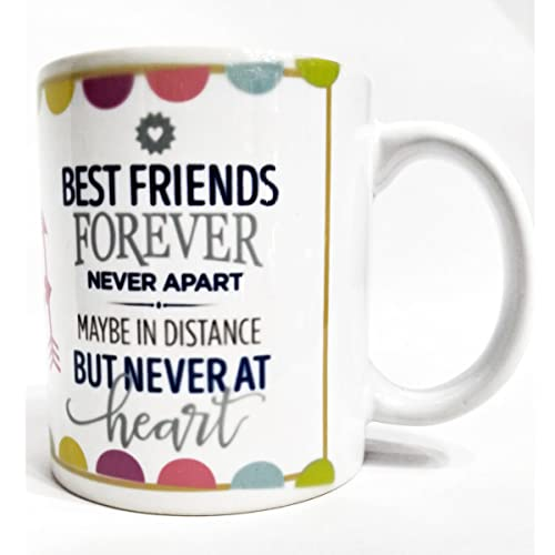 Occasion The Perfect Gift Shope Friends Quotes Gifts For Best Friend