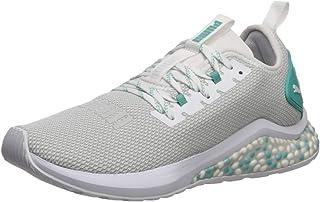 PUMA Men's Hybrid Nx Sneaker, Medium