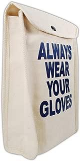 c gloves