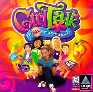 Best girl talk computer game Reviews