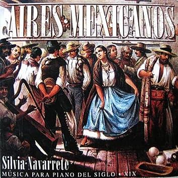 Aires Mexicanos