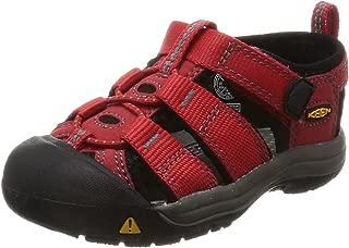 Keen Newport H2 Junior Sandals, Natural, J11
