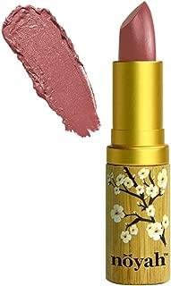 Son kem – Noyah Lipstick, Hazelnut Cream, 0.16 Ounce