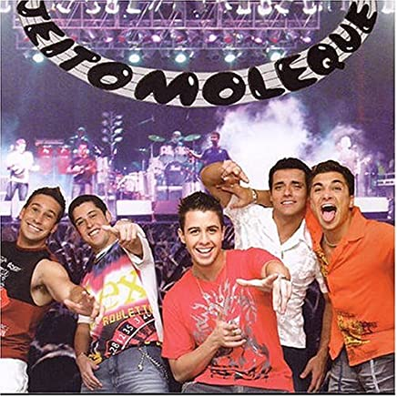 CD 5 MOLEQUE BAIXAR ELEMENTOS JEITO