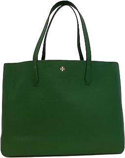 حقيبة توري بيرتش بليك توتي للنساء