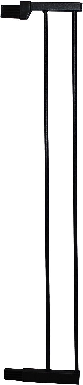 Cardinal Gates Medium Extension for Extra Tall Premium Pressure Gate