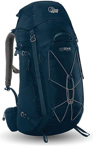 Lowe Alpine AirZone Pro Sac à dos Oxide 35 + 10 L