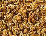 Nueces sin cáscara crudas 100% Naturales (1000gr (1 Kilo))
