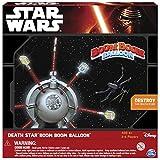 StarWars Boom Boom Balloon Board Game