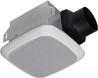 Bluetooth Exhaust Fan