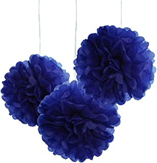 Best pom balls wedding Reviews