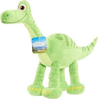 arlo dinosaur teddy