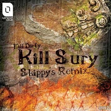 KillSury
