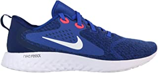 Men's Air Cage Court