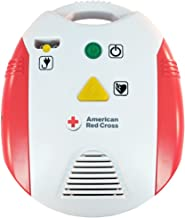 AED Trainer Sale - Brand-New Trainers (CPR/AED Training Device)
