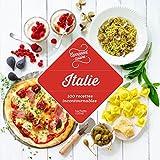 Italie 100 recettes authentiques