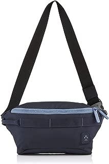 Crumpler COG002-U14G40 - COG Waistpack - Bluestone