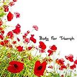 Body For Triumph