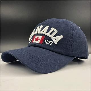 Bin Zhang 2019 men Women Snapback Cap Adjustable Letter Embroidered Baseball Cap Baseball Cap Fashion Retro Casual Hat