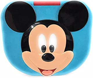 Best real mickey mouse Reviews