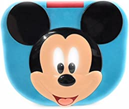 Best mickey mouse laptops Reviews